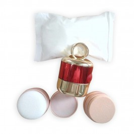 Nicemay Multifunctional Vibrating Foundation Elect